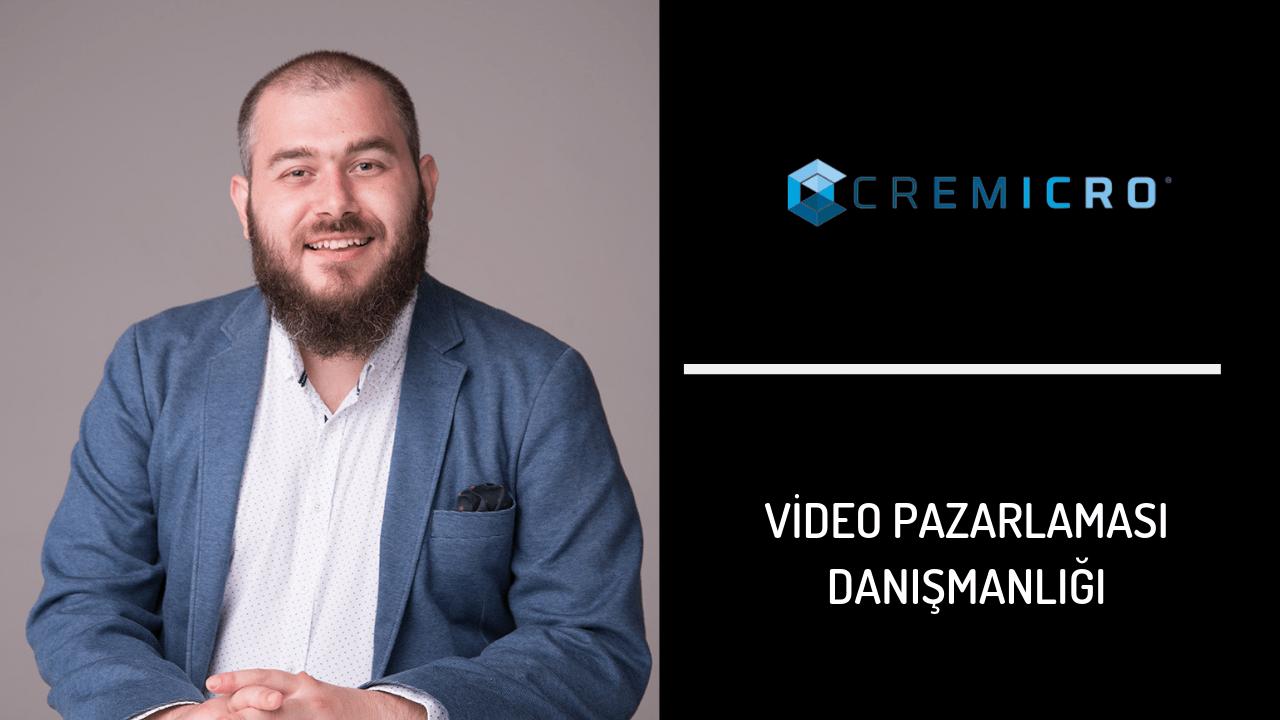 Video Pazarlaması Danışmanlığı