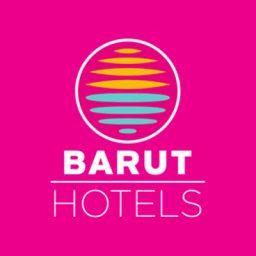 BarutHotels
