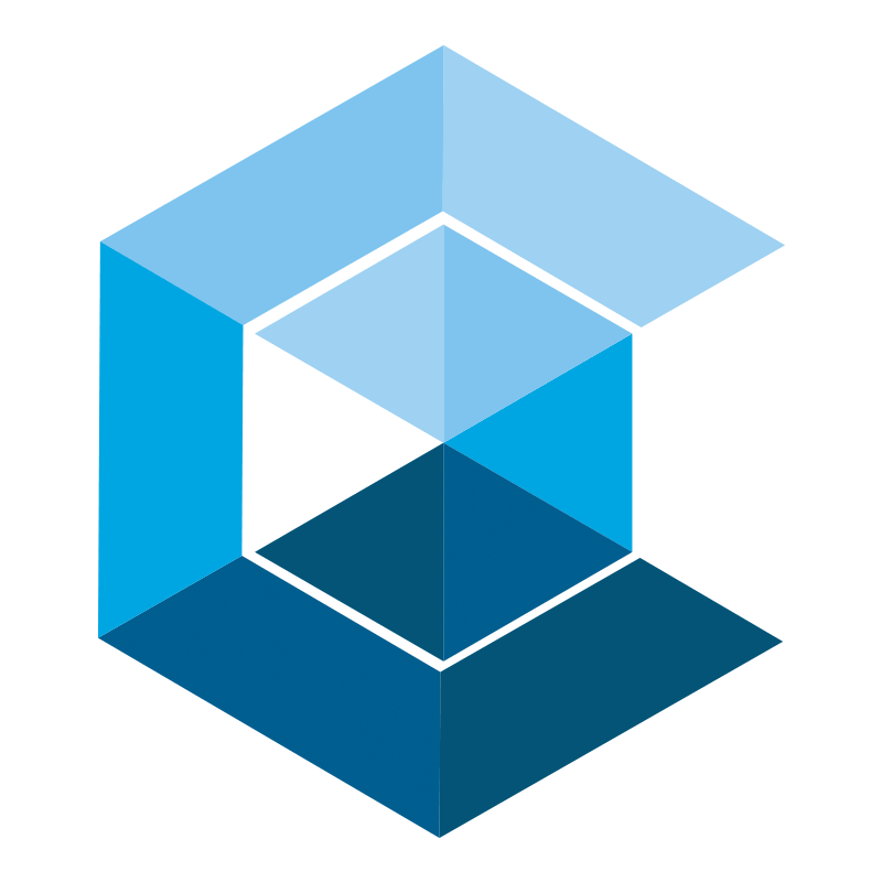 Cremicro - Dijital Pazarlama Ajansı Icon