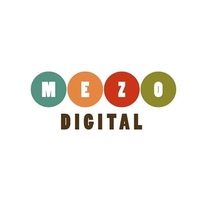 mezo digital
