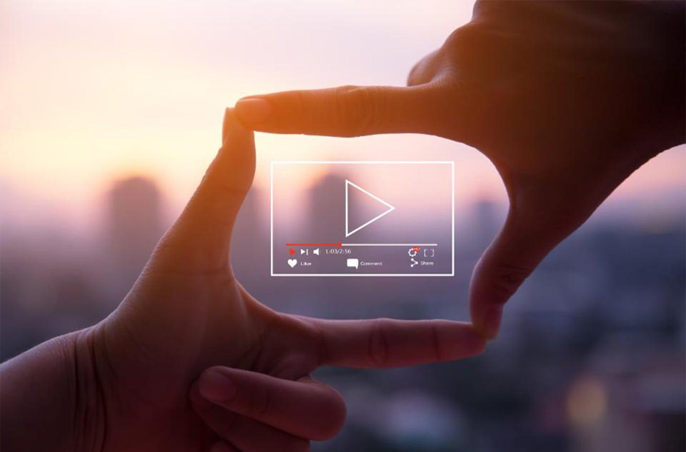 Video Pazarlama Hakkında Bilmeniz Gereken Her Şey