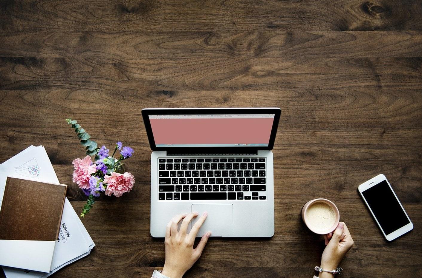 Blog Yazısı Nasıl Yazılır? Adım Adım Blog Yazma Kılavuzu