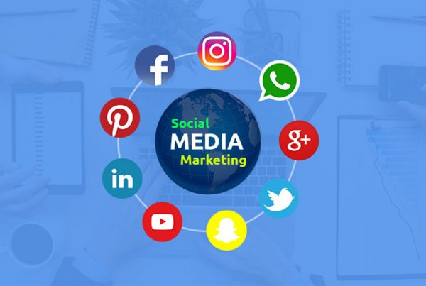 sosyal medya reklamcılığı 101