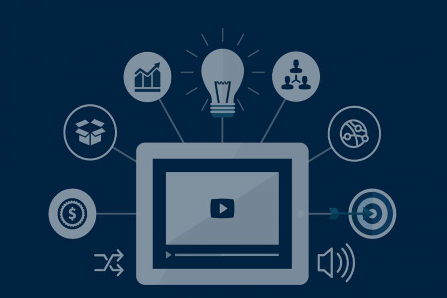 video pazarlama istatistikleri