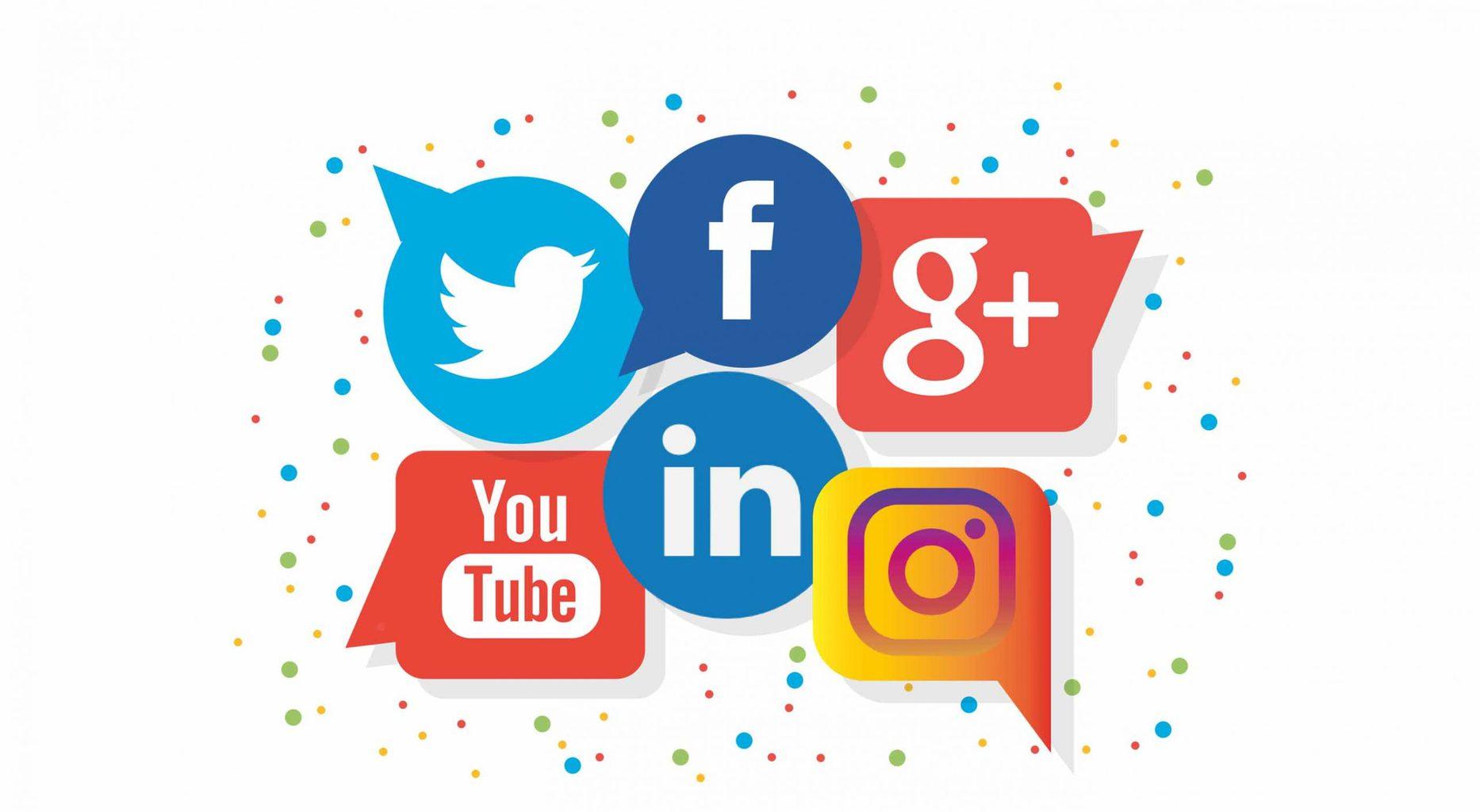 Sosyal Medya ve SEO: Sosyal SEO