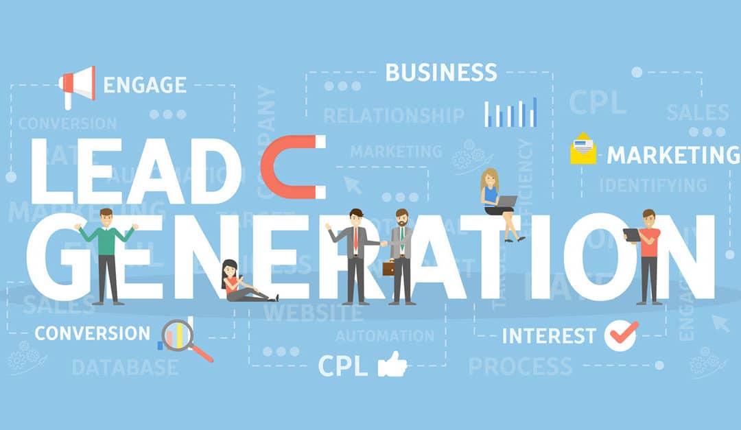Lead Generation Nedir?