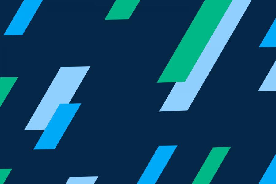 E-Ticarette En Hızlı Büyüyen ve Düşen Kategoriler Top 100