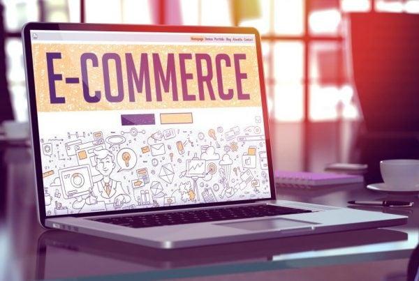 E-ticarette Blog Stratejisi