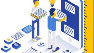 İçerik Pazarlaması İçin Uygun Bir Blog Nasıl Hazırlanmalı