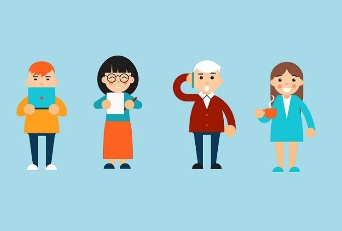 Lead Generation Müşteri Profili Geliştirme