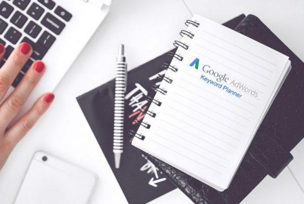 Google Anahtar Kelime Planlayıcısını Nasıl Kullanabilirsiniz?