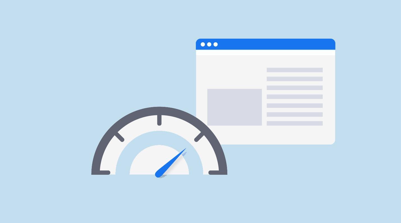 Site Hızlandırma ve Dönüşüm Oranını Artırmanın 12 Yolu