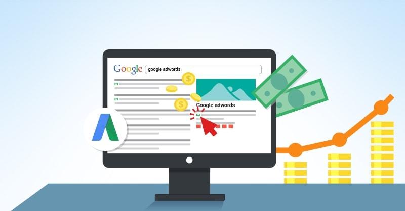 Google Ads Teklif Stratejileri