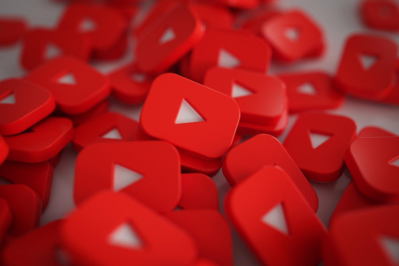 Youtube Video Reklam – Video Reklam İçin Kapsamlı Rehber