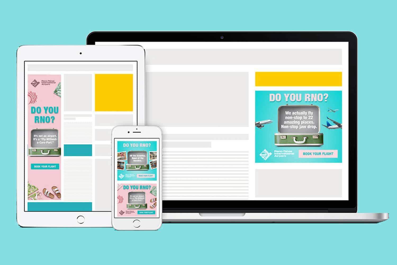 Google Görüntülü Reklamcılık Rehberi (GDN)