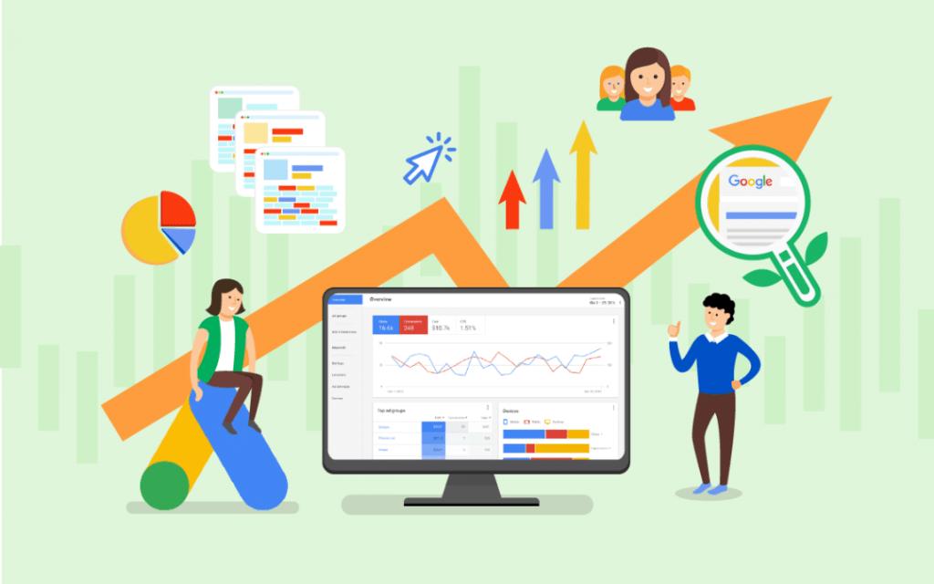 Google Ads Teklif Stratejileri Dönüşüm Sayısını En Üst Düzeye Çıkarma