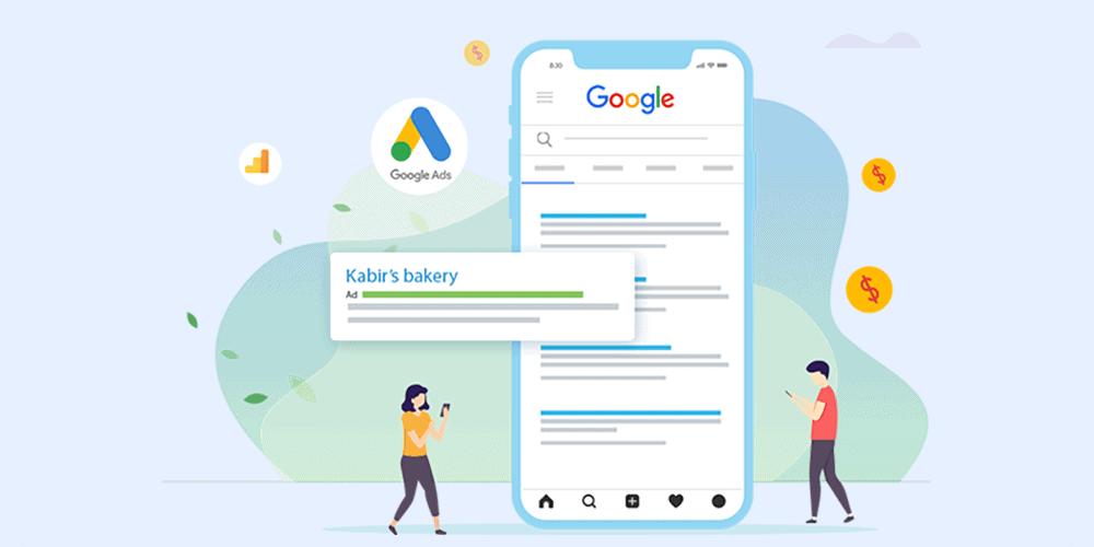 Google Ads Teklif Stratejileri Hedef ROAS (Reklamlardan Elde Edilen Gelire Göre Hedefleme)