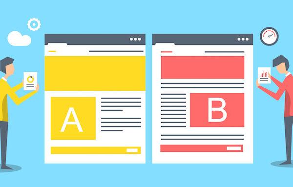 A/B Testi Nedir Nasıl Yapılır