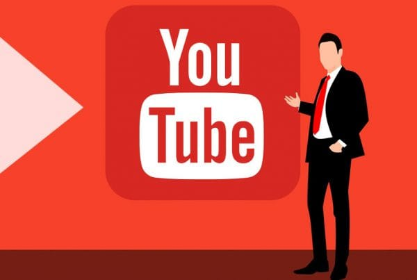 Youtube Özel URL Oluşturma İşlemi Nasıl Yapılır