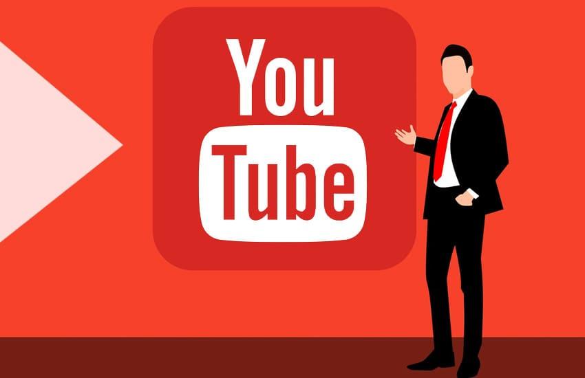Youtube Özel URL Oluşturma İşlemi Nasıl Yapılır?