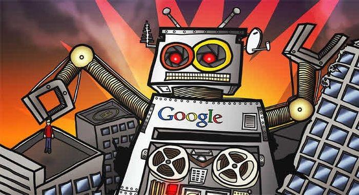 Robots.txt Nedir ve Nasıl Oluşturulur?