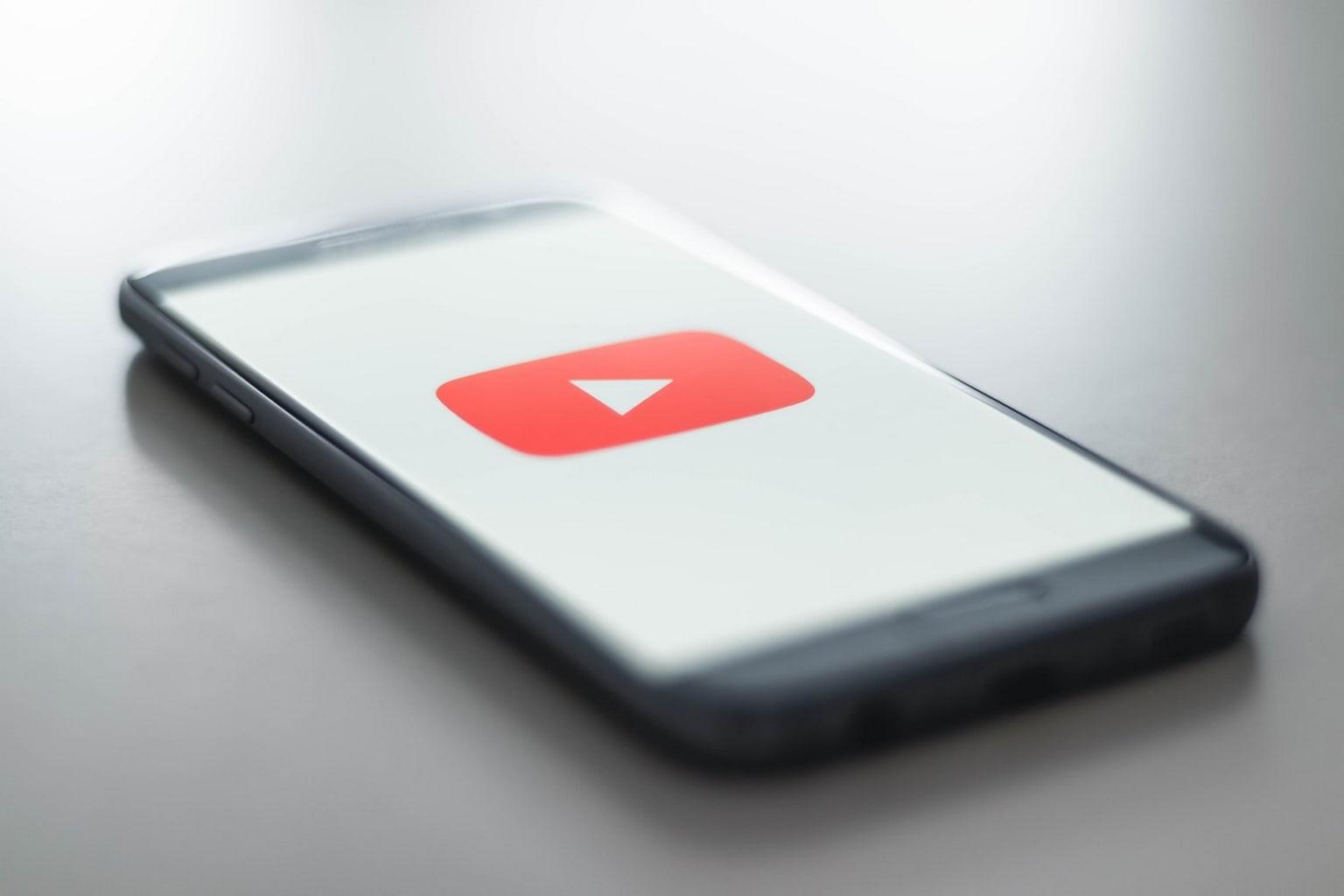 Youtube Kanalı Açarken Nelere Dikkat Edilmeli?