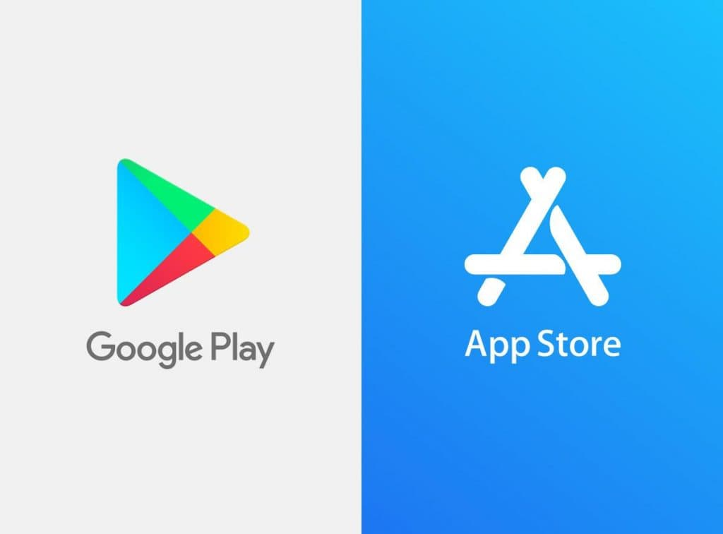 App Store Optimizations