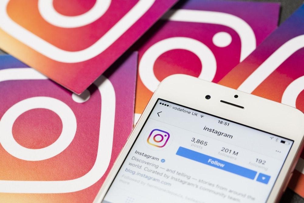 Instagram'da Takipçi Nasıl Artırılır?