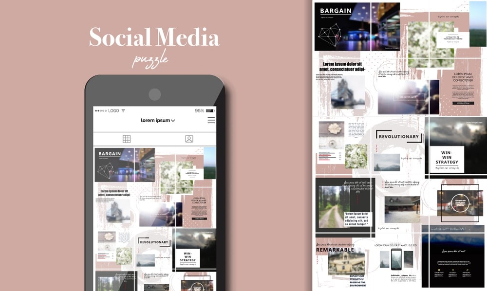 Instagramdan Satış Yapmak İçin Ürün ve Hizmetlerinizi Tanıtın