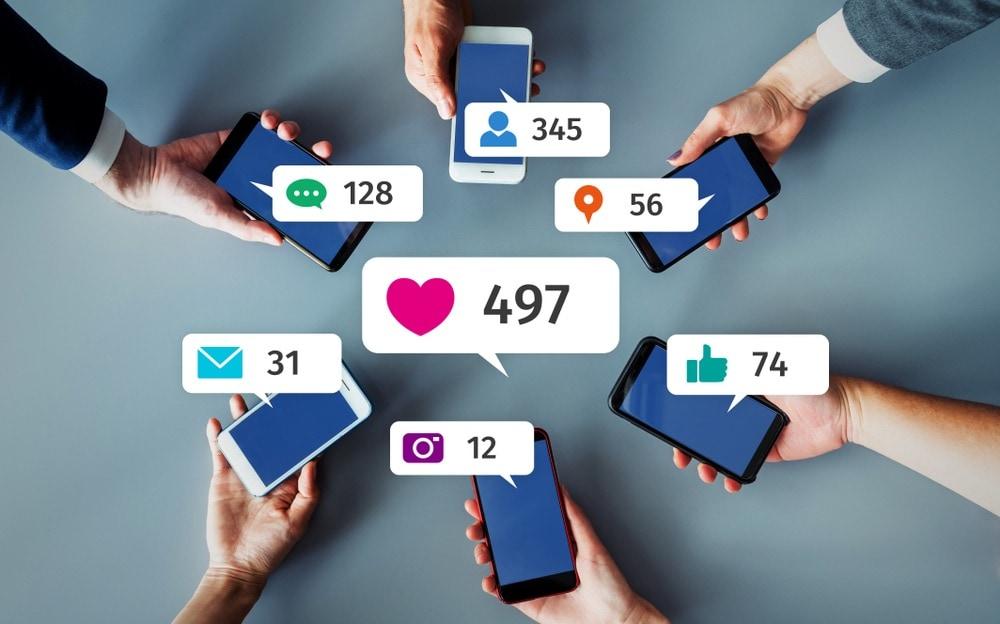 Instagramdan Satış Yapmak İçinMüşterilerinizin Olumlu Dönüşleri Çok Önemlidir