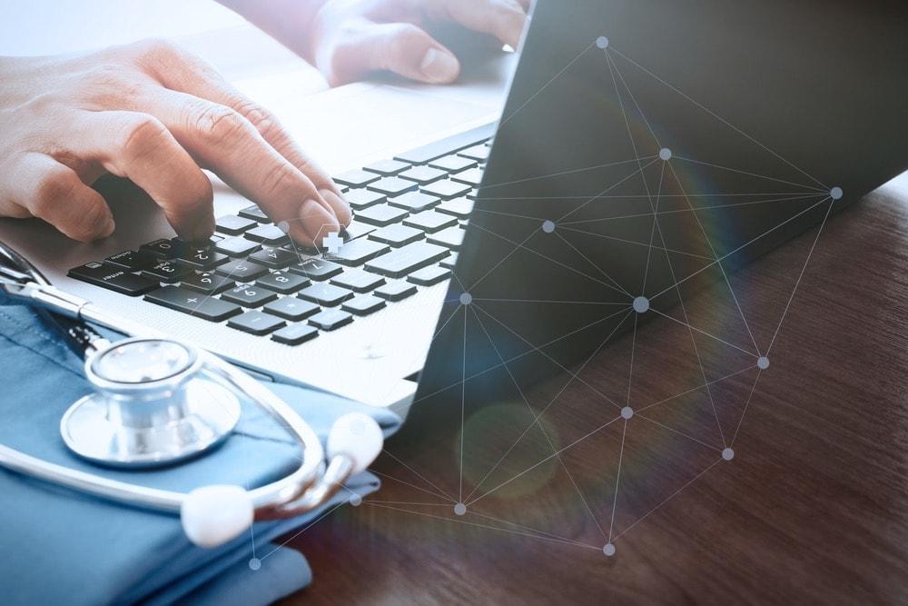 Sağlık Sektöründe Sosyal Medya Kullanımında Sık Yapılan Hatalar