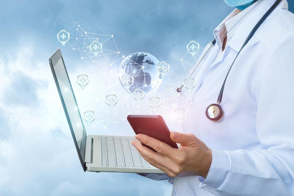 Sağlık Sektöründe Sosyal Medya Kullanımı Nasıl Olmalıdır?