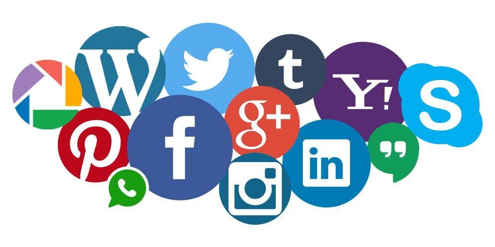 en-iyi-sosyal-medya-araclari