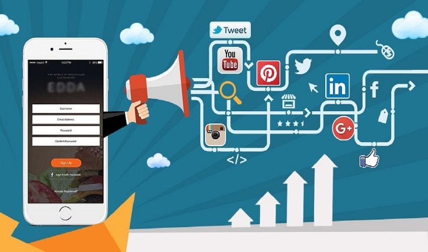 2020 Yılında Kullanmanız Gereken Sosyal Medya Araçları Nelerdir?
