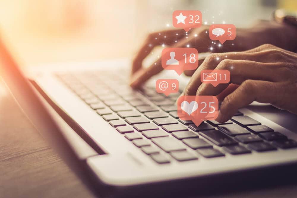 Sosyal Medya Pazarlaması Nedir? En Detaylı Rehber
