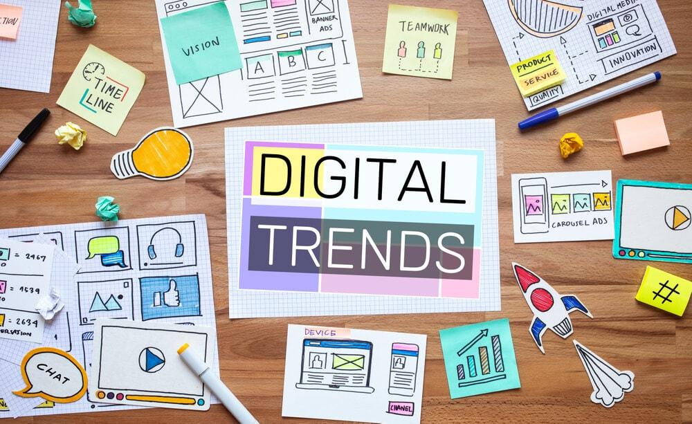 2020 Sosyal Medya Pazarlama Trendleri