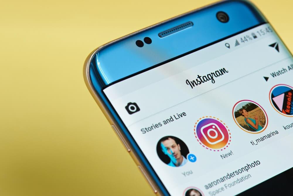 Profesyonel Şekilde Instagram Hikayeleri Nasıl Yönetilir?