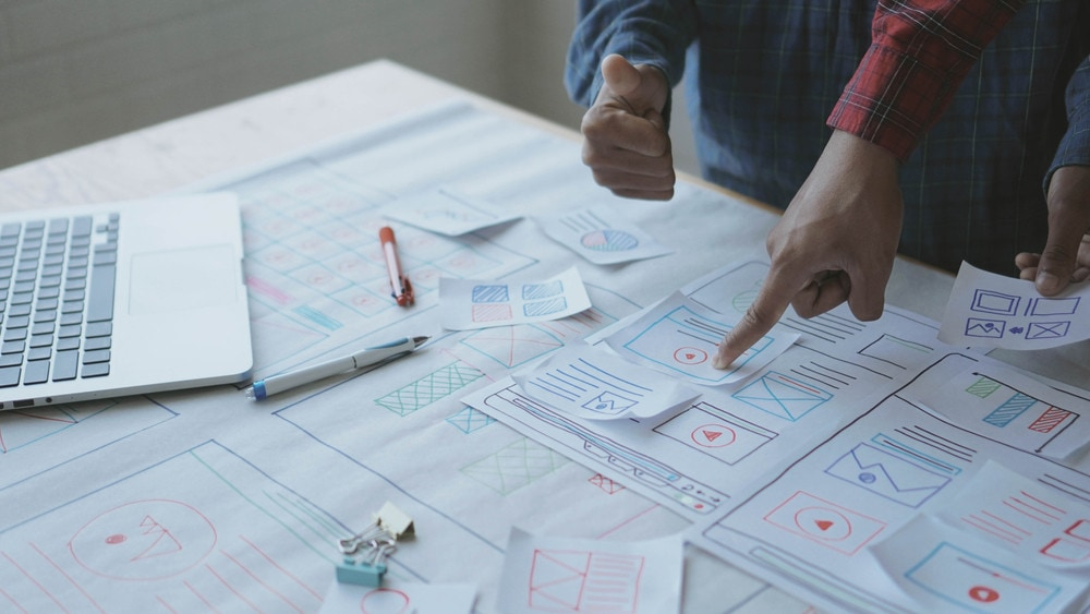 Web Site Hazırlarken Nelere Dikkat Edilmeli ?