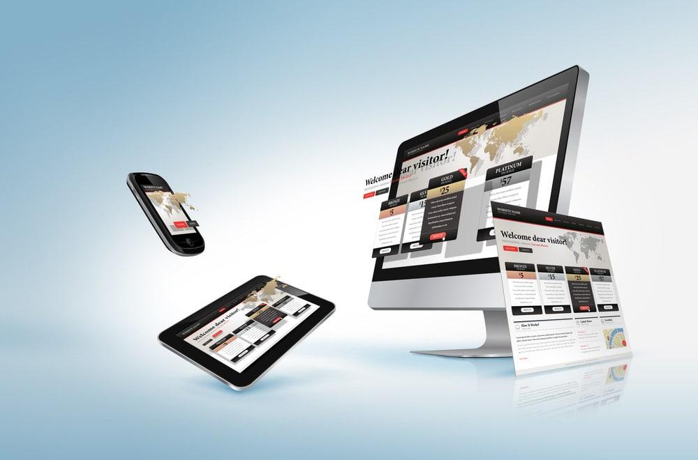 Web Sitesi Yaparken Nelere Dikkat Edilmeli?
