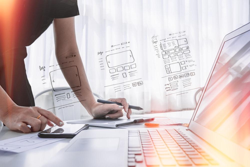 Web Tasarım Yaparken Nelere Dikkat Edilmelidir?