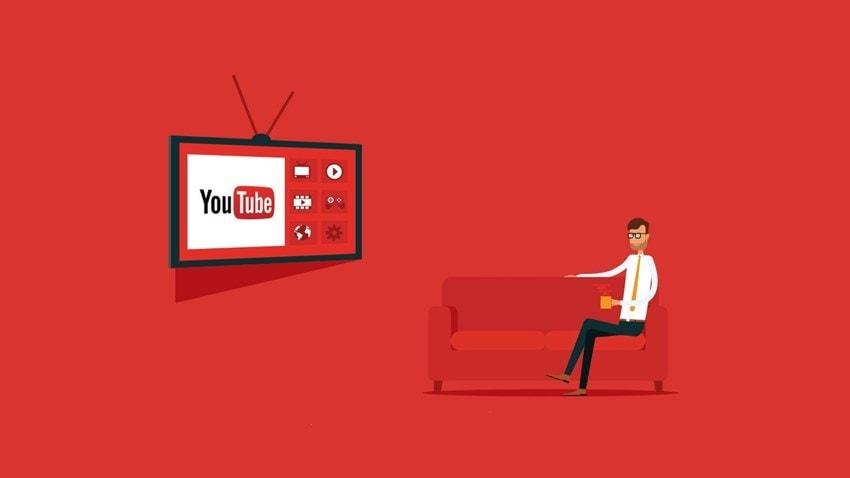 Youtube Kanalı Nasıl Açılır, Nasıl Optimize Edilir?