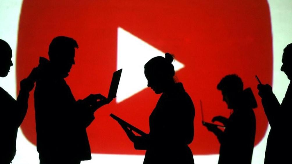 Youtube Sosyal Medya Paylaşımları