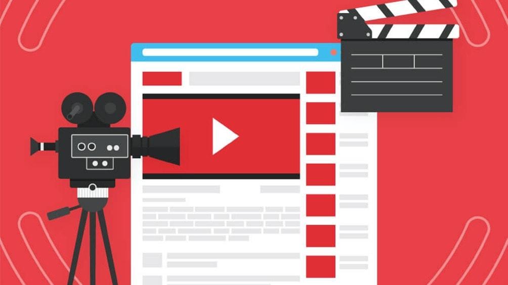 Youtube SEO Sıralama Faktörleri