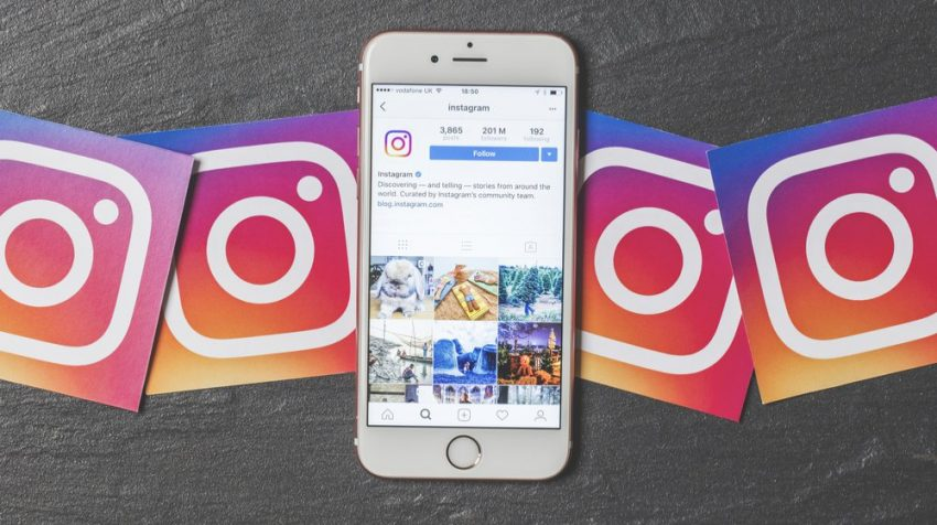 Düşük Maliyetli Instagram Reklamları Nasıl Oluşturulur? 4 İpucu