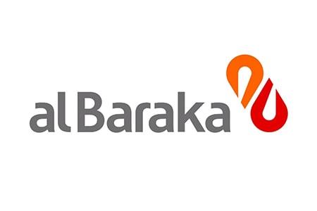 albaraka 1