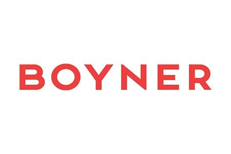 boyner 1