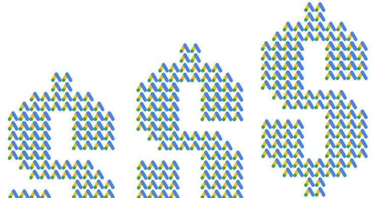11 Adımda Google Ads Bütçesi Nasıl Çöpe Gider?