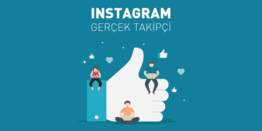 Instagram Takipçileri Satın Almalı Mıyım?