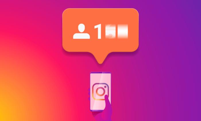 instagram bot takipçi ile Yanıltıcı İstatistiklere Sahip Olur, Yanlış Analiz Yaparsınız