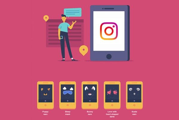 instagram hikaye analizi